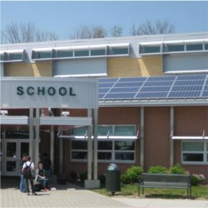 impianti fotovoltaici pubblico privato
