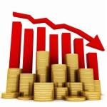 Prezzi dei pannelli solari fotovoltaici, quota 36 centesimi nel 2018