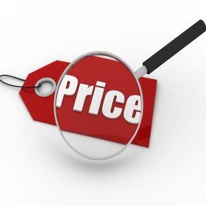 prezzi dell energia elettrica venduta alla rete