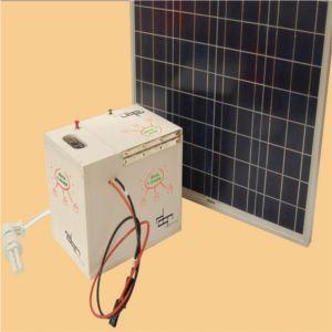 autocostruire un impianto fotovoltaico