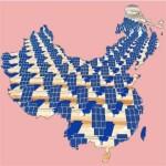 Fotovoltaico, mentre l'Italia frena la Cina aumenta le sovvenzioni