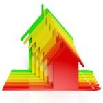 L'efficienza energetica è un investimento conveniente?