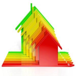 efficienza energetica investimento conviene