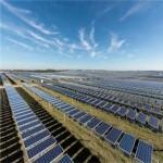 Energia fotovoltaica, ecco le reali opportunità di sviluppo