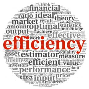 fotovoltaico ad alta efficienza