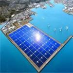 Il fotovoltaico in Giappone, 13 Gigawatt per oltre 14 mln di persone