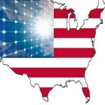 Stati Uniti : un altro passo verso le rinnovabili