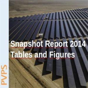 solare nel 2014 rapporto pvps