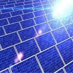 IHS, buone prospettive per il fotovoltaico senza incentivi