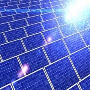 ihs e fotovoltaico senza incentivi