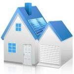 Impianti fotovoltaici residenziali: futuro del solare in italia