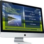 WebdynSun, la soluzione per monitorare gli impianti fotovoltaici