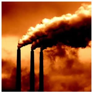 Pochi anni per salvare il clima