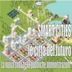 Le smart city: verso un futuro a basse emissioni