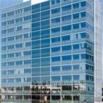 USA, 13 piani di uffici a energia zero