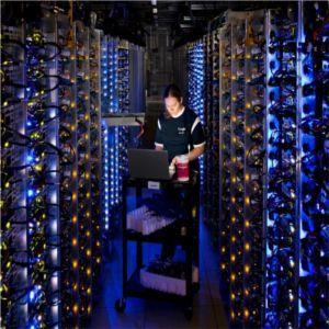 fonti rinnovabili e web