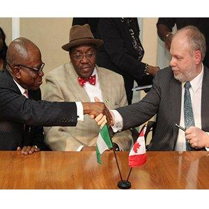 accordo fotovoltaico per africa