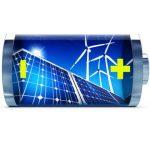 I 7 vantaggi di un impianto fotovoltaico con accumulo elettrico