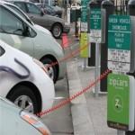 Auto elettriche, come modificheranno la rete elettrica nazionale?