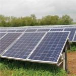 Centrale fotovoltaica da 37 Megawatt in UK
