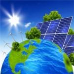 Cambiamento climatico, le politiche per contrastarlo