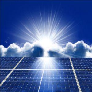 fotovoltaico in europa, una nuova alba