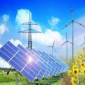 conergy diventa anche fornitore di energia