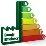 Come l'Italia punta al risparmio energetico: il decreto 102/2014