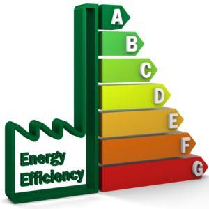efficienza energetica motore della ripresa