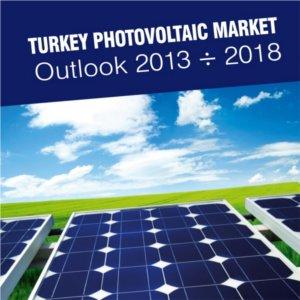 fotovoltaico in turchia