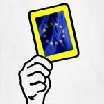 Europa archivia procedura di infrazione su rinnovabili in Italia