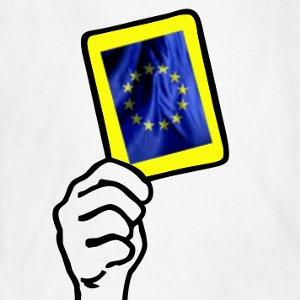 infrazione sventata sulle rinnovabili da CE