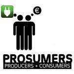 Cosa è un prosumer dell' energia?