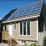 Come scegliere attrezzature impianto elettrico casa come fare - Realizzare impianto elettrico casa ...