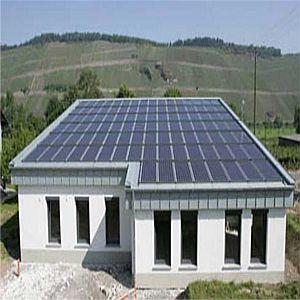 Il costo di un impianto fotovoltaico da 10 kw