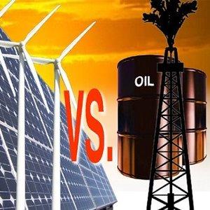Quanto costano le fonti fossili? E le rinnovabili?