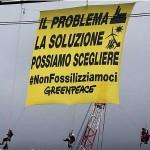 Greenpeace, 100% rinnovabili al 2050 è obbiettivo raggiungibile