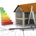 Condomini e ristrutturazioni energetiche, iniziamo a risparmiare?