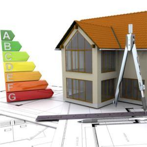 condomini e ristrutturazioni energetiche
