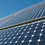 La crescita del fotovoltaico: in quattro anni il triplo della potenza