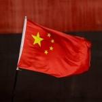 Fotovoltaico cinese, nessun favore all'ambiente