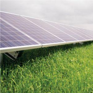 impianto fotovoltaico in inghilterra