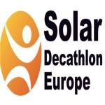 Pannelli fotovoltaici flessibili, il progetto di Rhome for denCity