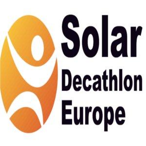 iniziativa dechatlon pannelli fotovoltaici