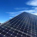 SAFE: moduli fotovoltaici potrebbero costare il 20% in meno