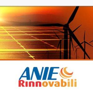 proposte per le rinnovabili