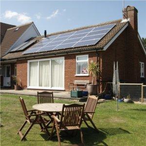 quattro cose che fanno del fotovoltaico ancora un buon investimento