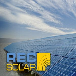 rec intersolar