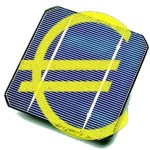 Come stimare il valore del proprio impianto fotovoltaico