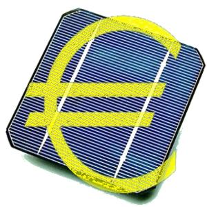 stimare il valore del proprio impianto fotovoltaico